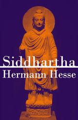 SIDDHARTHA (AN INDIAN TALE)
