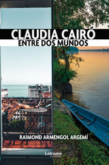 CLAUDIA CAIRÓ