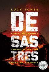 DESASTRES ENSAYO