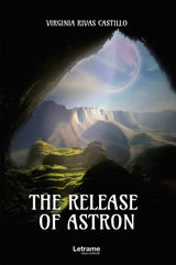 THE RELEASE OF ASTRON