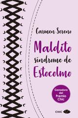 MALDITO SÍNDROME DE ESTOCOLMO ESTOCOLMO