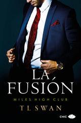 LA FUSIÓN MILES HIGH CLUB