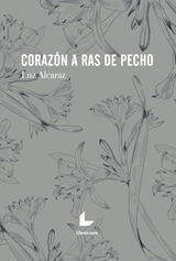 CORAZÓN A RAS DE PECHO