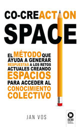 CO-CREACTION SPACE LIDERAZGO CON VALORES
