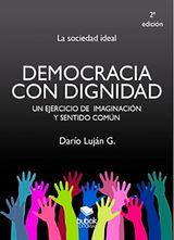 DEMOCRACIA CON DIGNIDAD