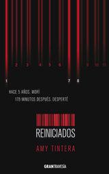 REINICIADOS REINICIADOS