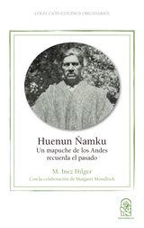 HUENUN ÑAMKU