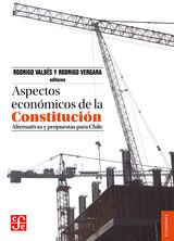 ASPECTOS ECONÓMICOS DE LA CONSTITUCIÓN