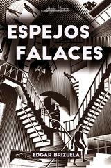 ESPEJOS FALACES