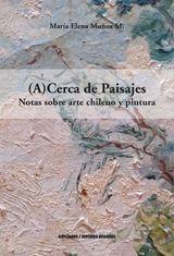 (A)CERCA DE PAISAJES