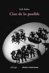 CINE DE LO POSIBLE