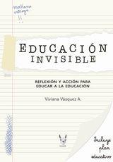 EDUCACIÓN INVISIBLE