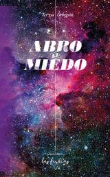 ABRO EL MIEDO