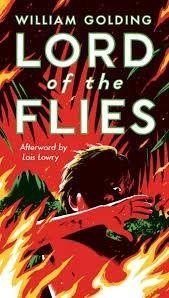 Lord of Flies