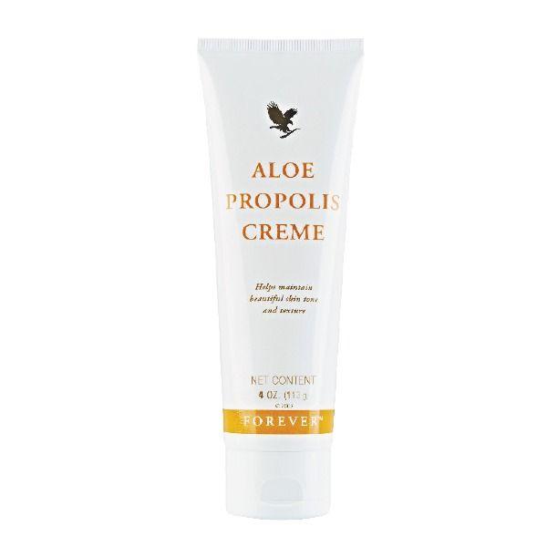 Forever Aloe-Propolis-Creme