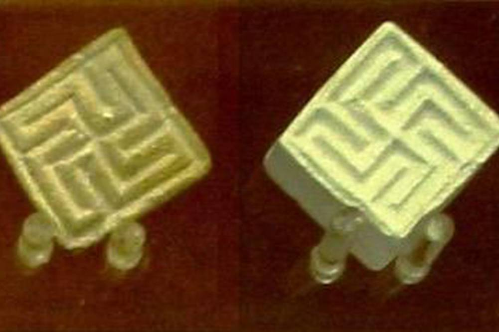 indus-valley-civilization-swastika-seal
