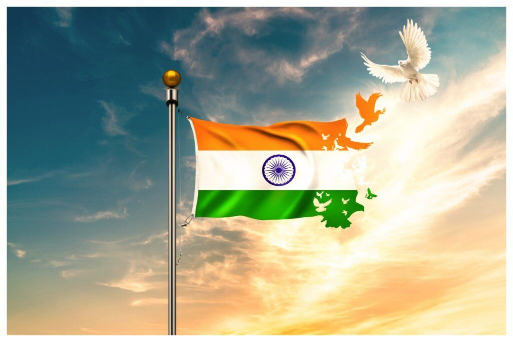 Happy Independence Day Quotes Wishes and WhatsApp Messages