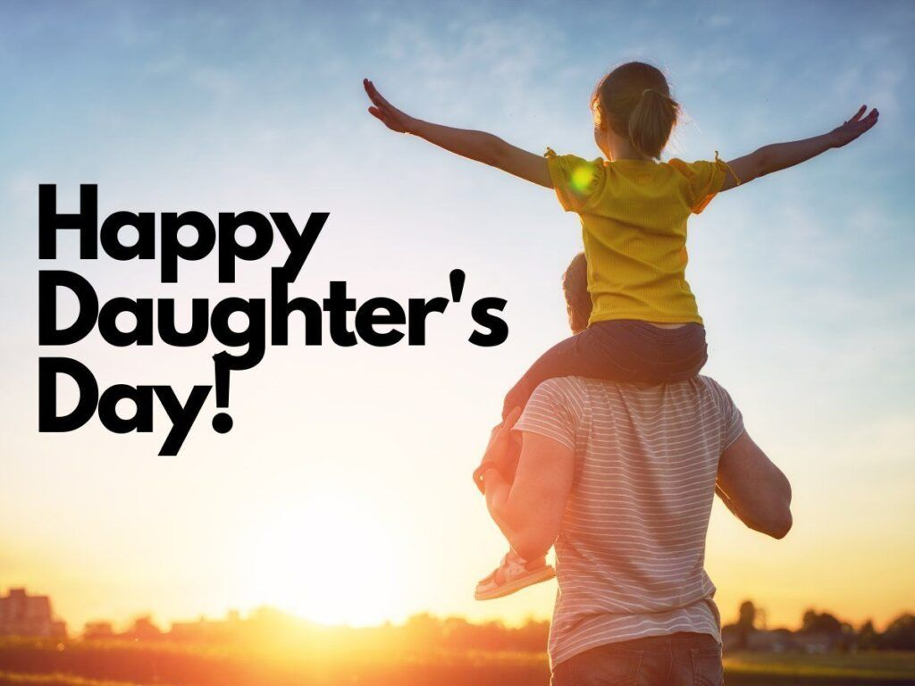 Happy_Daughters_Day