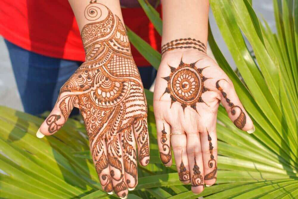 Hartalika-Teej-2021-Date-Time-and-Everything-You-Need-To-Know