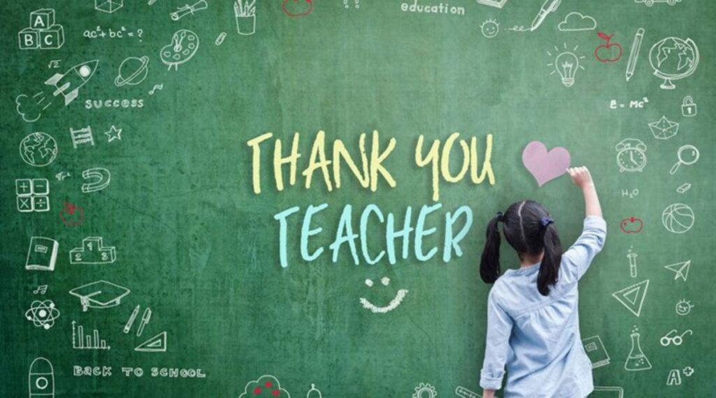 thank-you-teachers-day