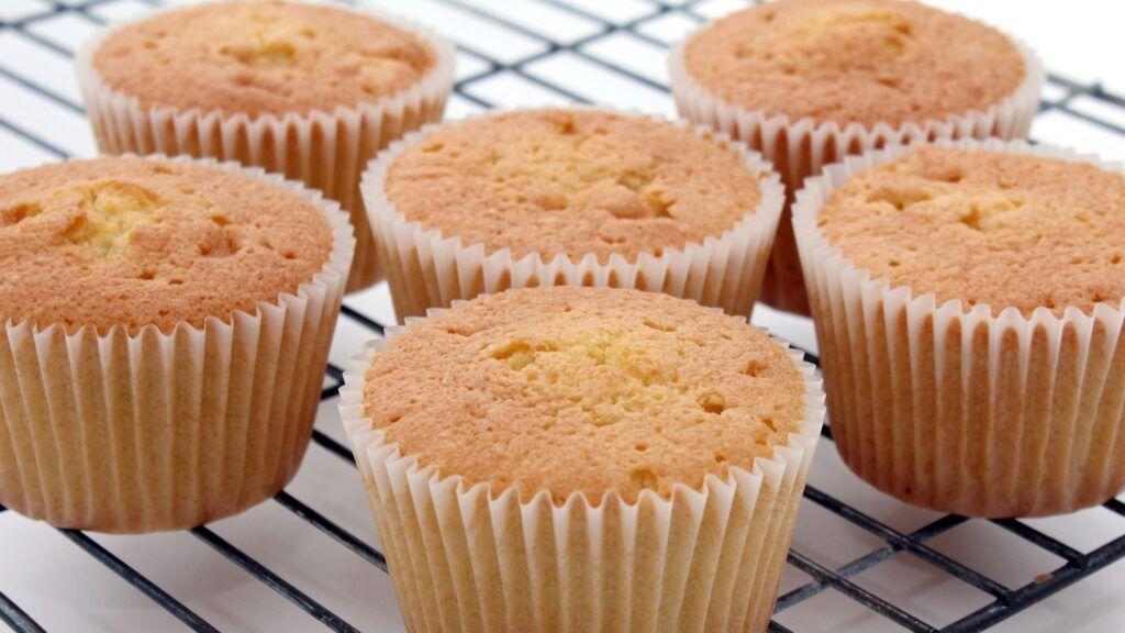Basic-cupcakes