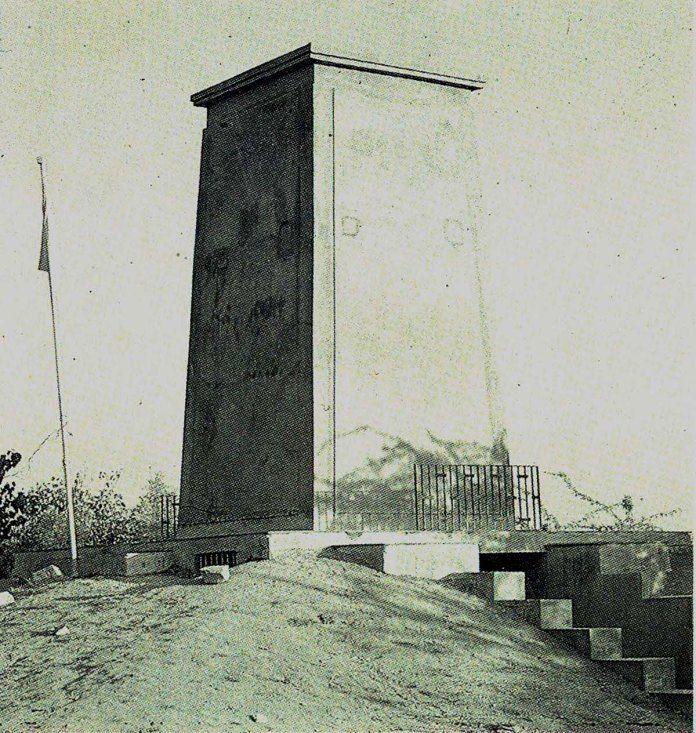 Cenotaph-of-Khejarli_I-LRBurdak-CC-BY-SA-3