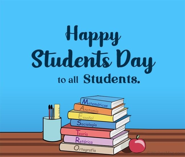 Happy-Students-Day-Wishes