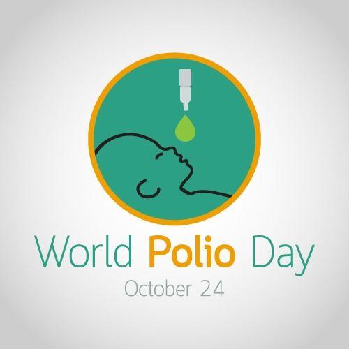 World Polio-day