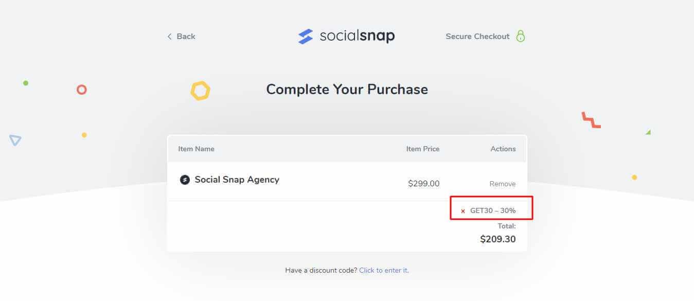 social snap coupon code, social snap discount, social snap discount code, social snap promo code