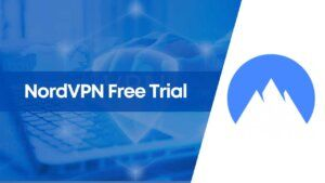 nord vpn trial