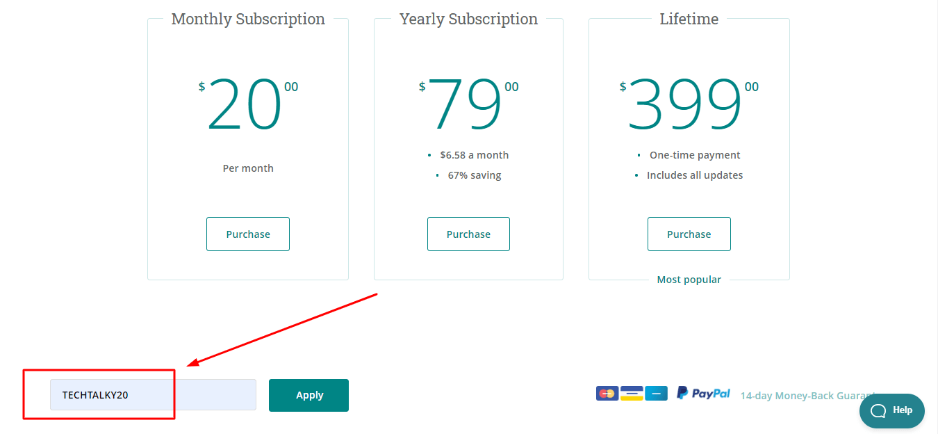prowritingaid discount