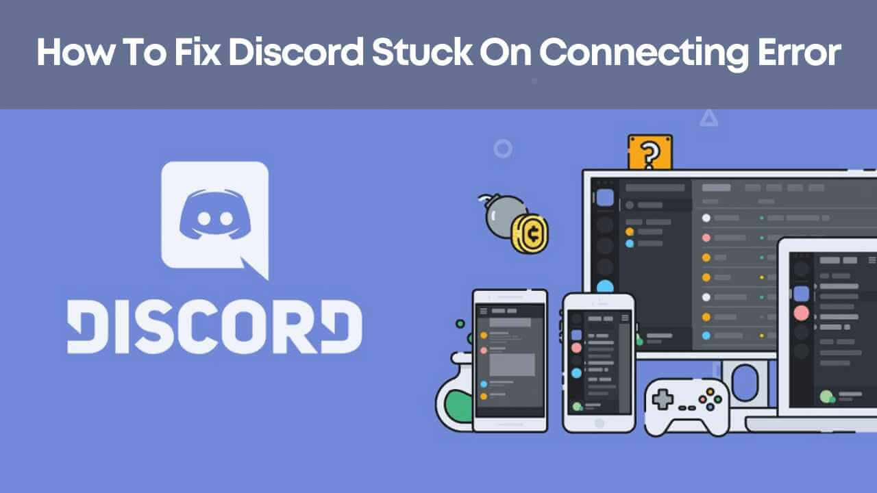 discord connecting issues, discord infinite connecting, discord not connecting to voice, discord rtc connecting, Discord RTC connecting no route, discord stuck on connecting screen, discord stuck on connecting to channel, Discord stuck on connecting to voice channel, Discord stuck on RTC connecting