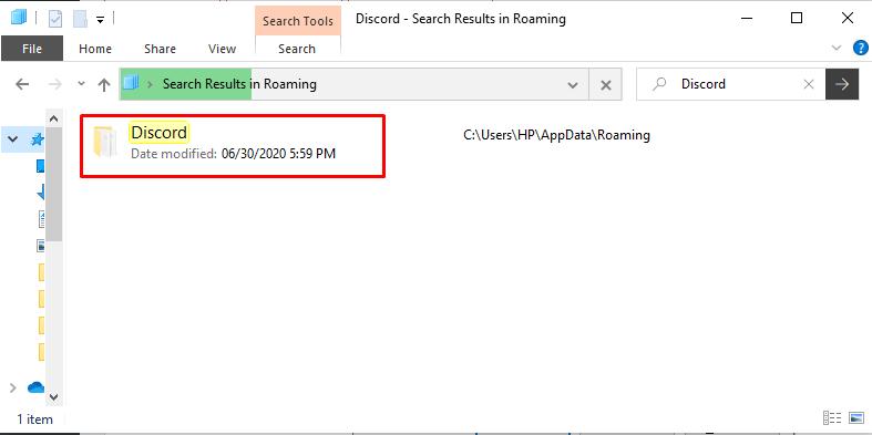 discord not updating, discord stuck updating, discord update failed, discord update failed loop, discord update loop