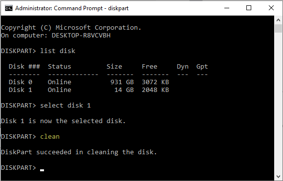 bootable pendrive, how to make bootable pendrive, how to make pendrive bootable, pendrive bootable
