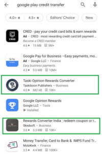 google play balance transfer, transfer google play balance