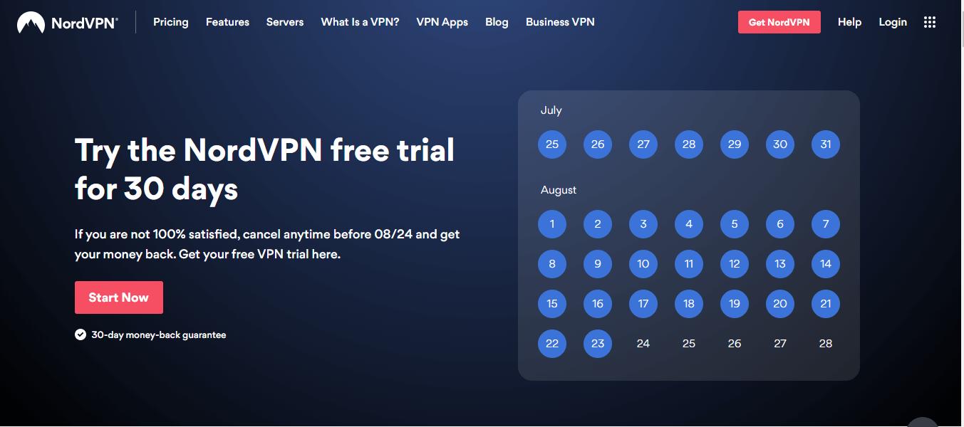 free trial vpn, free vpn trial, vpn free trial, vpn trial, vpn with free trial
