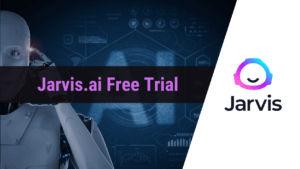 jarvis trial