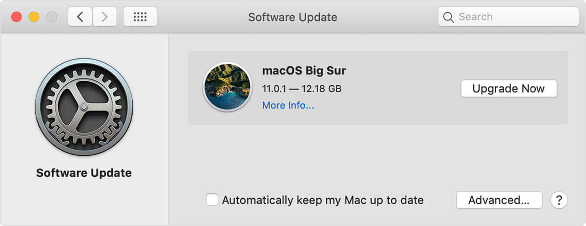 copy and paste not working on mac, sorry no manipulations with clipboard allowed