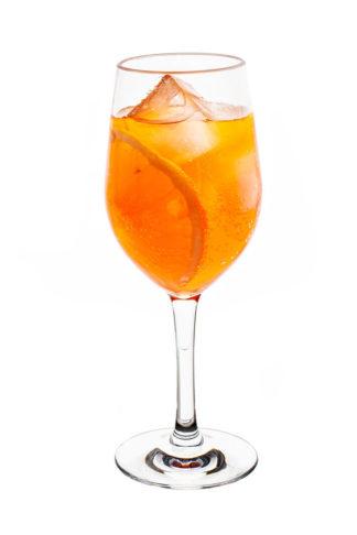 Falsterbo copa vino 32cl irrompibles policarbonato del fabricante Barcompagniet