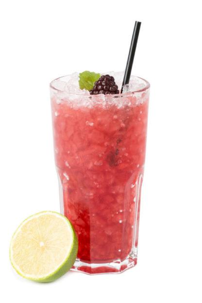 Granity 36cl drinkglas premium okrossbara polykarbonat glas från Barcompagniet