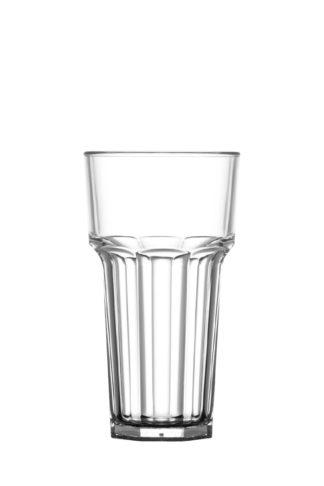 Vaso Hiball 34cl irrompibles policarbonato