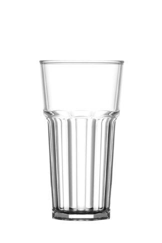 Vaso Hiball 46cl irrompibles policarbonato
