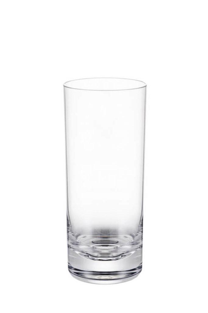 Falsterbo Vaso trago largo 36cl irrompibles policarbonato del fabricante barcompagniet