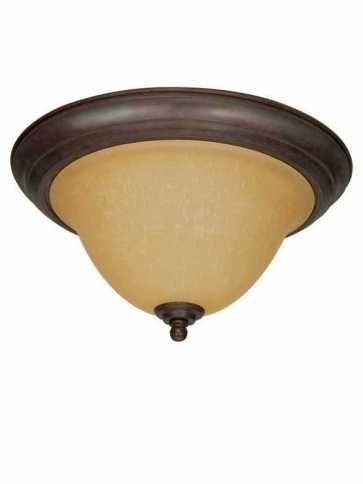 nuvo-lighting_60-1026