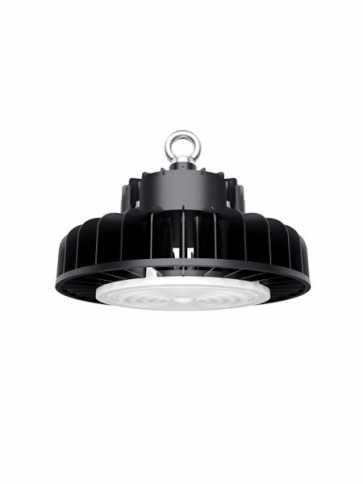 nuvo-lighting_65-182