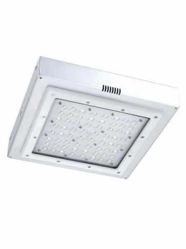 venture_lighting_cp71667