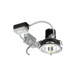 eurofase-lighting_6rm-38