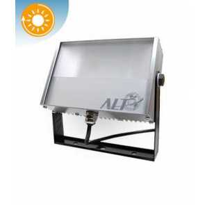 ALTLED Lodestar Series 25W Solar Floodlight