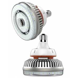 keystone-lighting_kt-led115hid-v-ex39-840-d