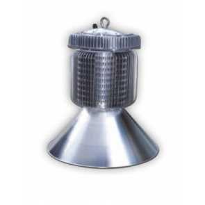 luxwerx industrial led lamp 400w hb-400